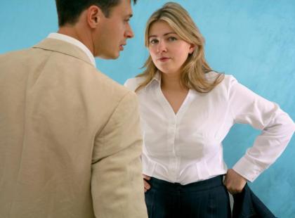 Jak złożyć skargę na pracodawcę