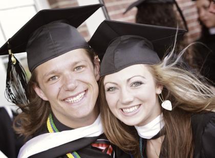 Jak zmienić kierunek studiów i uczelnię krok po kroku