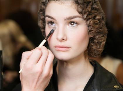 Jak zmienić makijaż dzienny w wieczorowy