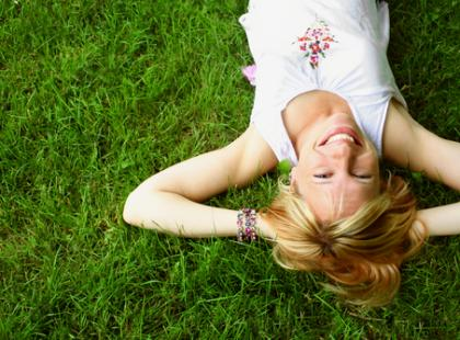 Jak zmienić zachowanie nastolatka?