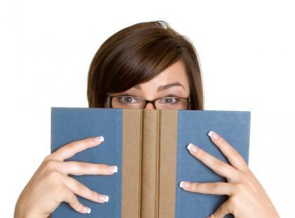 Jak zmniejszyć stres przed maturą?