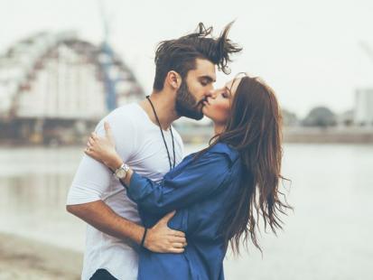 Jak znaleźć miłość?
