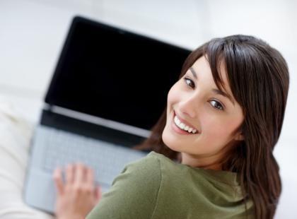 Jak znaleźć pracę przy użyciu social media?