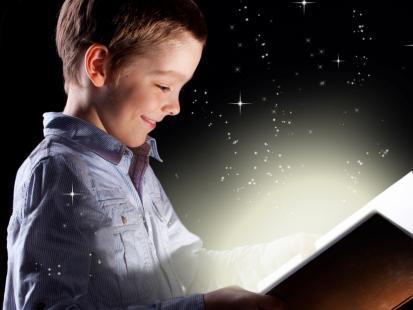 Jak zorganizować Andrzejki dla najmłodszych?