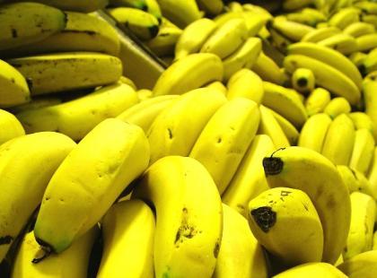 Jak zrobić banany w cieście po wietnamsku?