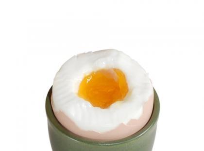 Jak zrobić beid hamine, czyli egipskie jaja?