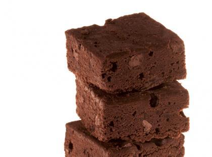 Jak zrobić brownie?