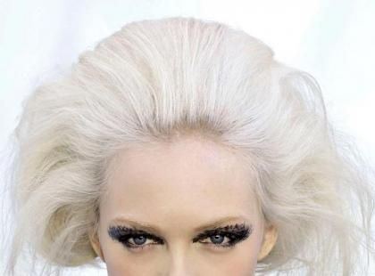 Jak zrobić fryzurę z pokazu Chanel
