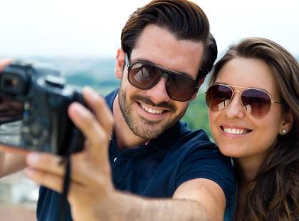 Jak zrobić idealne zdjęcie?