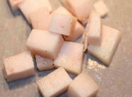 Jak zrobić kapustę ziemniaczaną