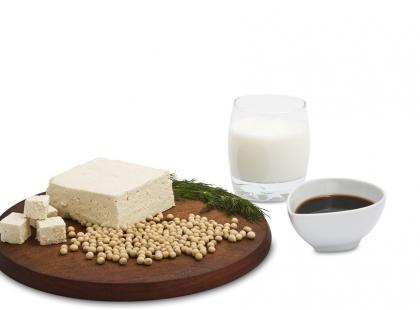 Jak zrobić makaron z tofu