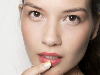 Jak zrobić naturalne kosmetyki w domu?