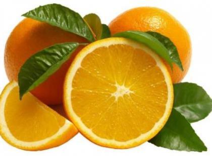 Jak zrobić prosty dżem z pomarańczy?
