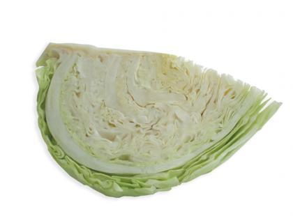 Jak zrobić surówkę coleslaw?