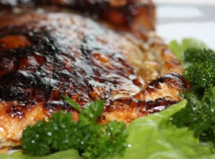 Jak zrobić wigilijny kulebiak z rybą?