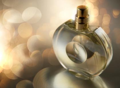 Jak zrozumieć perfumy