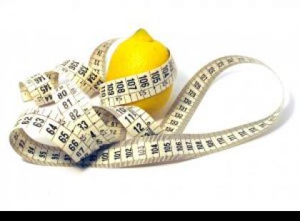 Jak zrzucić kilogramy z brzucha?