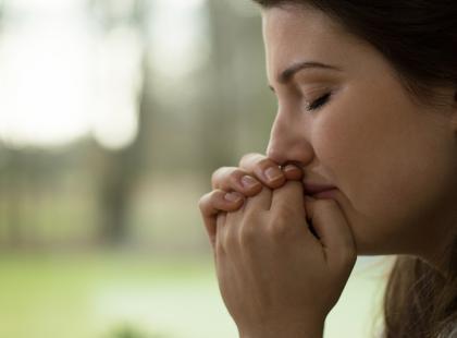 Jak zwalczyć rutynę w związku?