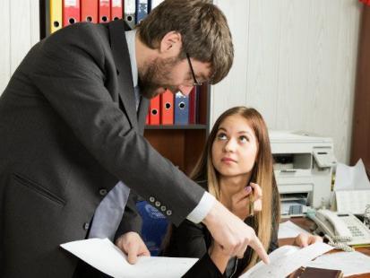 Jak zwiększyć efektywność swojej pracy?