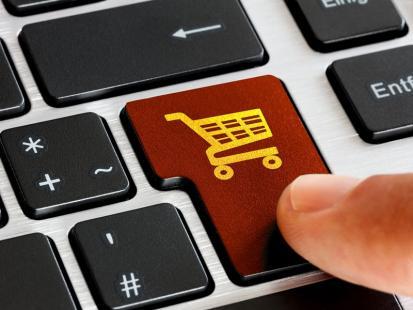 Jak zwiększyć zyski z prowadzenia sklepu internetowego?