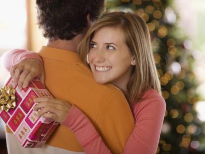 Jak zwrócić nietrafiony prezent