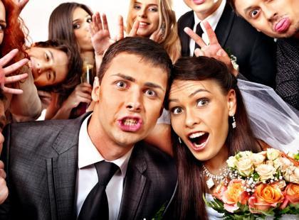 Jaką będziesz żoną? [psychotest]