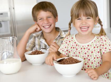 Jaka dieta dla alergika?