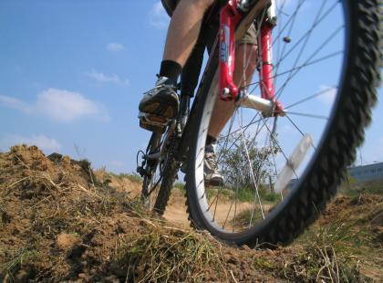 Jaka dieta jest najlepsza dla rowerzysty?