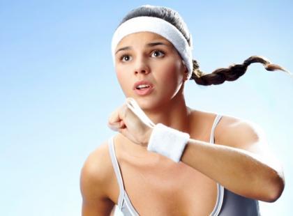 Jaka dieta jest najlepsza dla uprawiających jogging?