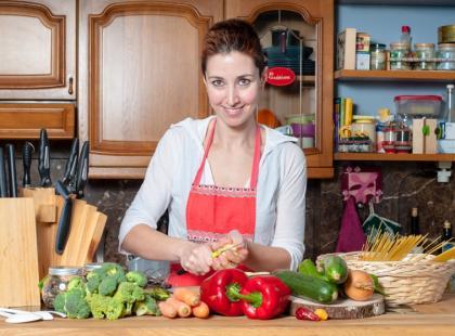Jaka dieta najlepiej przygotuje do dializy?