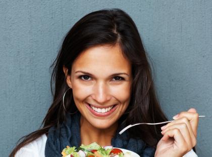 Jaką dietę stosować w zespole jelita drażliwego?