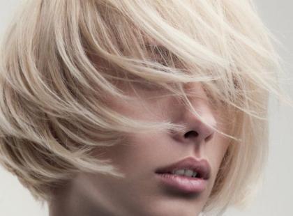 Jaką fryzurę wybrać na zimę 2015/2016?