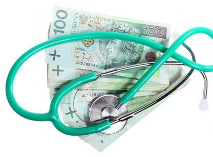 Jaka jest wysokość odszkodowania za błąd medyczny?