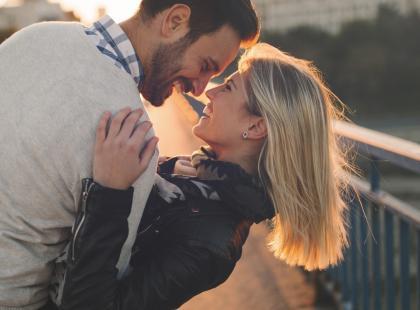 Jaka jesteś w miłości? Z kim stworzysz idealny związek? Sprawdź waszą numerologię partnerską!