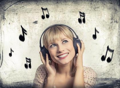 Jaką muzykę do relaksacji wybrać?