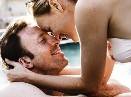Jaką partnerką jesteś dla swojego ukochanego? [psychotest]