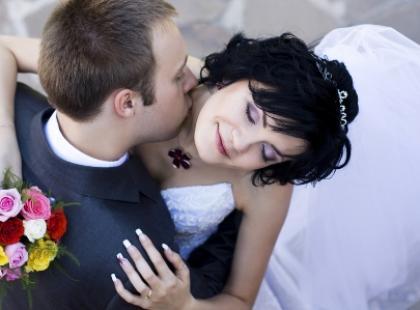 Jaka przysięga małżeńska jest dla Was odpowiednia?