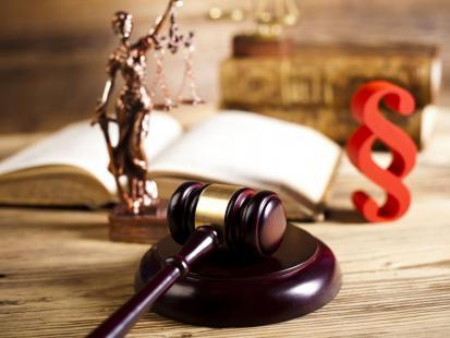 Jaką rolę odgrywa biegły psycholog w sądzie rodzinnym?