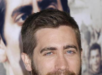 Jake Gyllenhaal zagrożony przez skorpiony