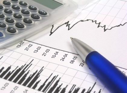 Jaki będzie 2010 rok dla rynku akcji?