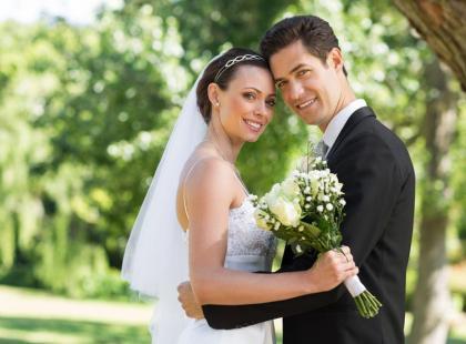 Jaki jest koszt organizacji wesela?