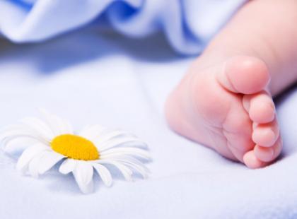 Jaki jest odpowiedni wiek na ciążę?