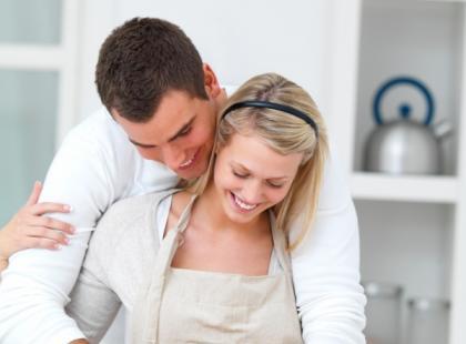 Jaki jest podział obowiązków w małżeństwie