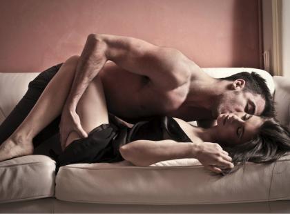Jaki jest przepis na idealny seks?