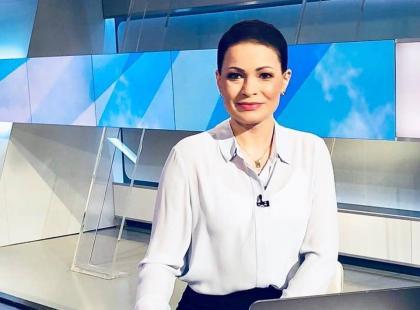 Jaki jest stan zdrowia dziennikarki Polsatu Joanny Górskiej? Lekarze postawili ostateczną diagnozę