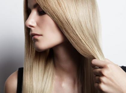 Jaki kolor włosów do Ciebie pasuje? [psychotest]