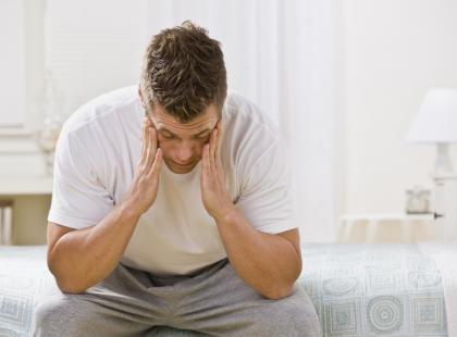 Jaki ma wpływ stres na zdrowie i chorobę?