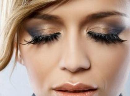 Jaki makijaż dla Pani spod znaku Bliźniąt?