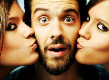 Jaki powinien być dobry kochanek?