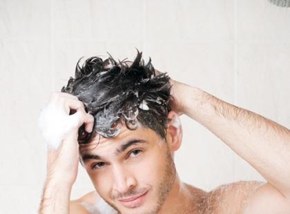 Jaki powinien być idealny szampon dla mężczyzny?